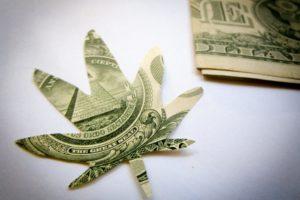 jasdeep singh, ct, cannabis, SAFE Act, UConn