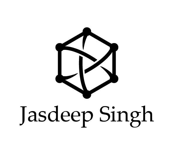 Jasdeep Singh - Business In Small Bytes - CT