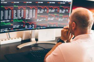 stock market, jasdeep singh uconn